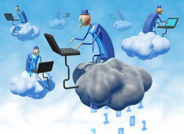 What Is Cloud Computing and Why Use It