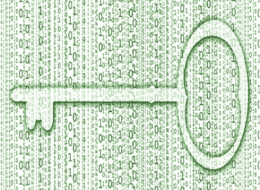 Benefits of Encryption