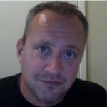 Dave Stengel