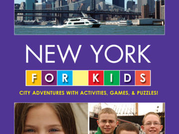 New York for Kids
